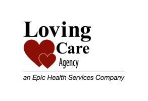 loving care agency careers and employment indeed com