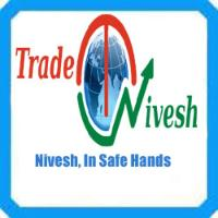 Trade Nivesh Investment Adviser logo