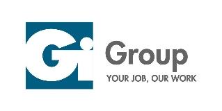 Gi Group-Logo