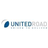 United Road Servies Inc