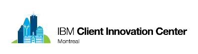 IBM Centre d'innovation client Montréal