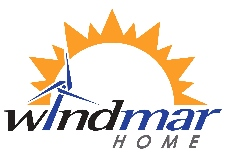 WindMar Home