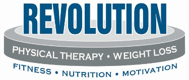 Working At Revolution Physical Therapy Weight Loss Employee Reviews