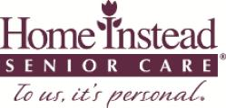 Home Instead Senior Care Halifax