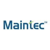 Maintec Technologies Pvt Ltd logo