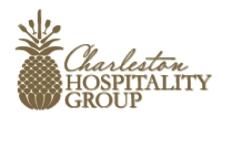 Charleston Hospitality Group logo
