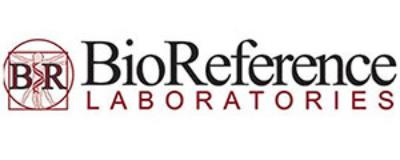 Bio-Reference Laboratories, Inc.
