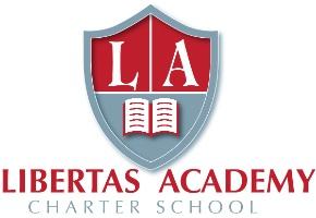Libertas Academy Charter School Careers And Employment