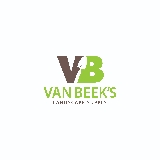 Van Beeks Landscaping Supplies - go to company page