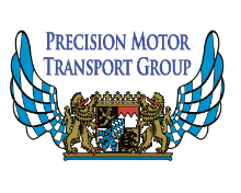 precision motor transport group photos