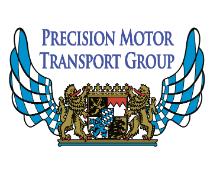 precision motor transport group photos