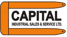 Capital industrial Sales & Service