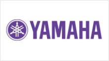 ヤマハ株式会社のロゴ