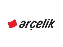 Arçelik'in logosu
