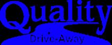 Quality Drive Away