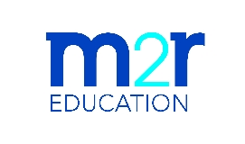 http://get2gulf.com/company/m2r-education