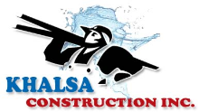 Khalsa Construction Inc.