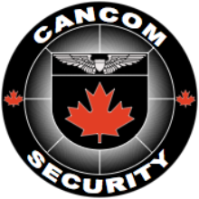 Cancom Security