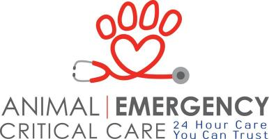 Animal Emergency Critical Care