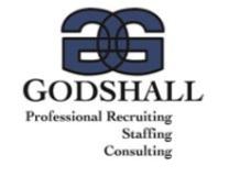 Godshall Recruiting