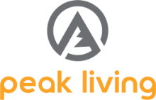 Working At Peak Living Employee Reviews Indeed Com