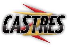 Logo Castres Equipement