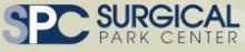 Surgical Park Center