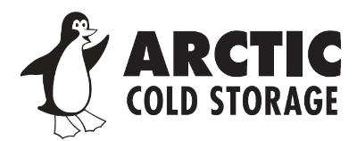 Arctic Cold Storage  sc 1 st  Indeed & Working at Arctic Cold Storage: Employee Reviews | Indeed.com
