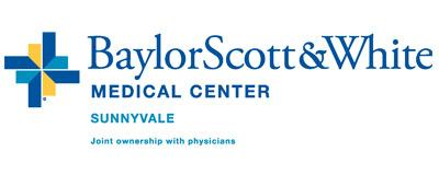 Baylor Scott & White Medical Center - Sunnyvale
