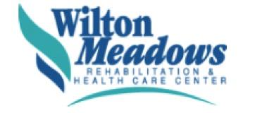 Wilton Meadows Health Care Center