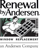 Renewal By Andersen - Best Window Division
