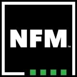 Nebraska Furniture Mart Inc.