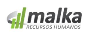 Logotipo - MALKARH