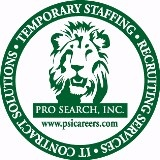 Pro Search Inc.