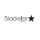 Logo Blackstar Marketing srls