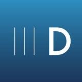 Dreamtek logo