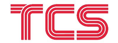 TCS Screeding - go to company page