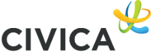 Civica Infrastructure Inc.