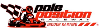 Working at Pole Position Raceway: Employee Reviews | Indeed com