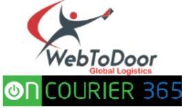 WEB TO DOOR