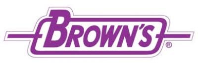 FM Browns Sons Inc