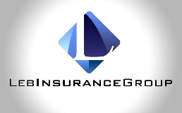 LEB Insurance Group - Healthcare Solutions Team