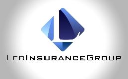 Insurance Agent Jobs Employment In Iowa Indeed Com