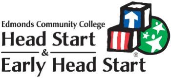 Edmonds Community College - Head Start & Early Head Start