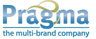 Handelsonderneming Pragma B.V. - go to company page