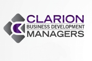 Clarion Business Development Managers logo