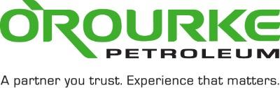O'Rourke Petroleum