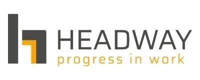 headwaypersonal gmbh-Logo
