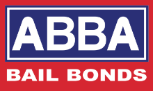 Questions and Answers about ABBA Bail Bonds | Indeed com