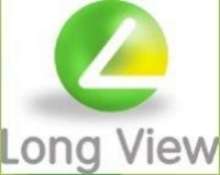 Logo Long View Systems